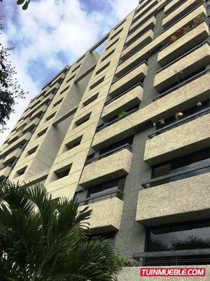Apartamento La Quinta San Bernardino