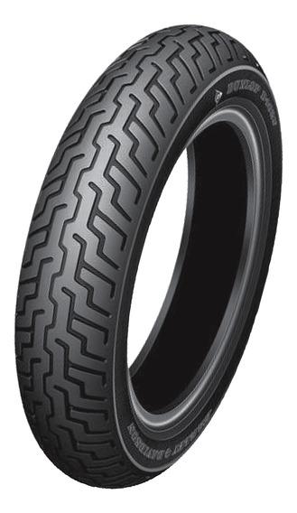 Cubierta Mt90b16 (72h) Dunlop D402 Tl