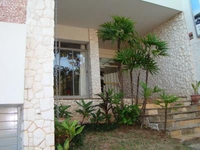 Ref.: 595 - Sala Em Sao Carlos Para Aluguel - L595