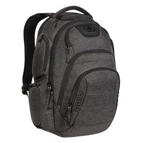 Ogio Mochila Renegade Rss Pack - Dark Static