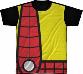 Camiseta Camisa Preta Turma Da Monica Roupa Cascão 04