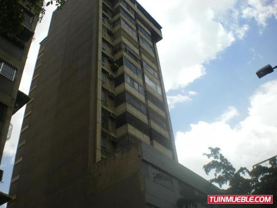 Oficina En Venta, La Hoyada, Mls14-10256, Ca0424-1581797
