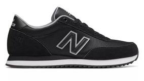 Zapatillas New Balance 501 Core Hombre - Estándar