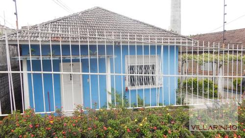 Casa Com 3 Dormitórios À Venda, 330 M² Por R$ 1.200.000,00 - Santa Tereza - Porto Alegre/rs - Ca0646