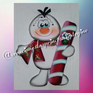 Patrones Dibujos De Navidad En Foami.Figuras En Foami Para Navidad En Mercado Libre Venezuela