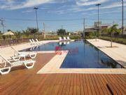 Terreno À Venda, 377 M² Por R$ 125.000 - Condomínio Terra Vista - Mirassol/sp - Te0424