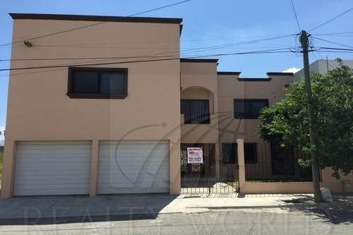 Casas En Venta En San Patricio, Saltillo