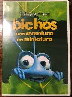 Image result for Bichos: Una Aventura en Miniatura (1998) B