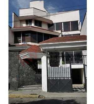 Edificio En Toluca, Centro Histórico, Para Construir Departamentos Y Oficinas
