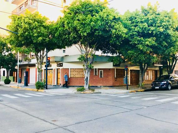 Dueño Alquila Casa Amueblada En Pb S/expensas 2 Amb C/depend