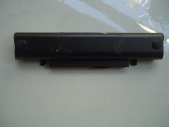 17-aa-pbpn6 Batería Usada Para Laptop Samsung Np-nc110