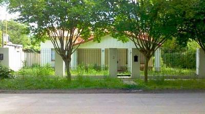 Casas En Venta En Cavallo Al 100 En Marcos Paz
