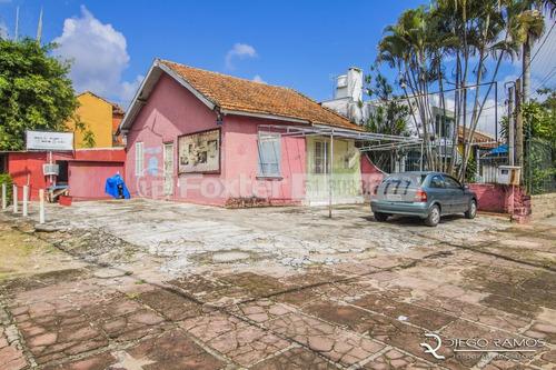 Imagem 1 de 13 de Terreno, 3 Dormitórios, 397 M², Passo Da Areia - 133240