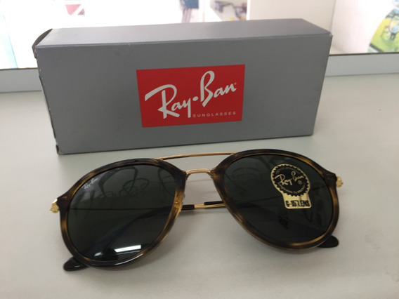Oculos Sol Ray Ban Original