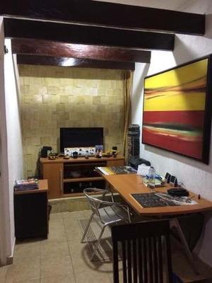 Remate Venta Casa Sm202 Cancún $675,000