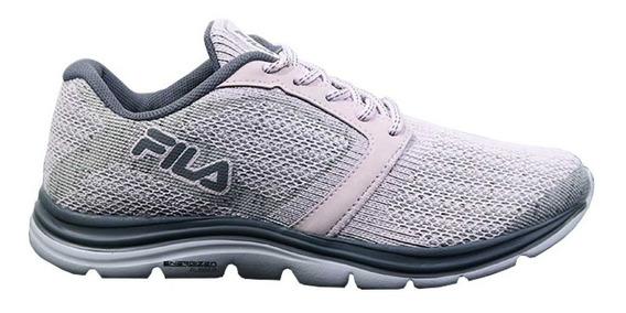 Zapatillas Fila Running Twisting 2.0 Mujer B