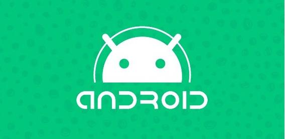 Treinamento Programar Em Android