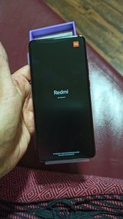 Sob Encomenda Celular Xiaomi K20 Pro 512 Gb Rom