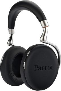 Parrot Zik 2.0 Auriculares Inalámbricos