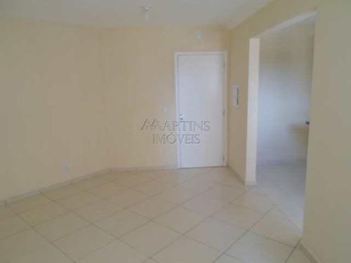 Apartamento Com 2 Dorms, Nova Cidade Jardim, Jundiaí - R$ 220 Mil, Cod: 8787 - V8787