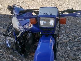 Yamaha 3tt