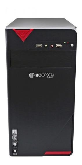 Computador Dual Core 3.8ghz / 4gb Ddr3 / Hd500gb