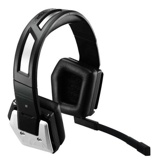 Fone Com Microfone Cooler Master Cm-storm Pulse-r Sgh-4330