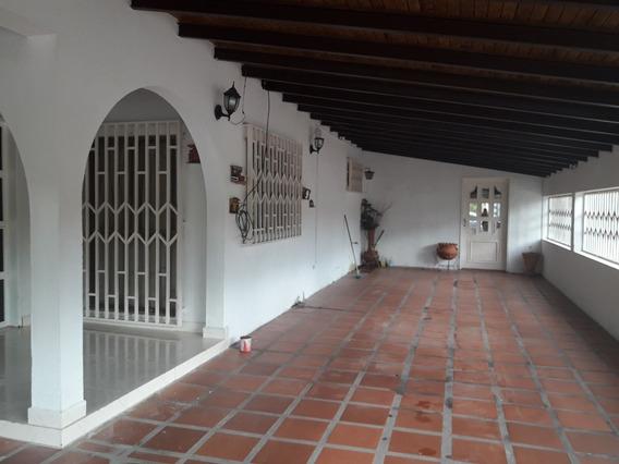 Atlantis Ofrece Casa En Venta Conjunto Residencial Río Negro