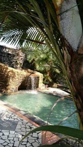 Casa En Renta Carretera Colima-manzanillo, Rancho San Agustín