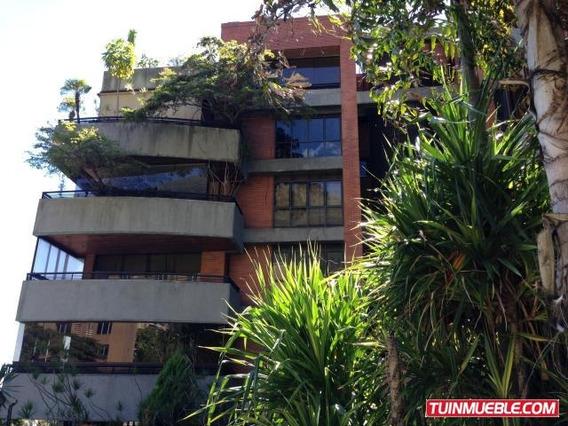 Apartamentos En Venta Mls #19-7784