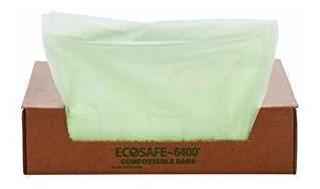 Stout Por Envision Stoe4248e85 Bolsas Compostables Ecosafe-6