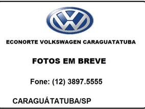 Volkswagen Saveiro City 1.6 Mi 8v, 0754, Hab0754