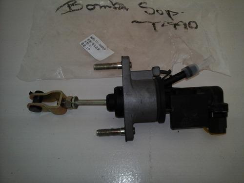 Bombin Superior De Tiggo