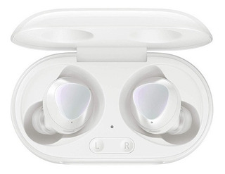 Auriculares Inalambricos Samsung Galaxy Buds Plus Bluetooth