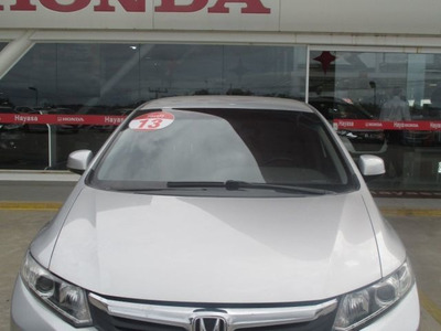 Honda Civic Lxs 1.8 16v Flex, Lun4802