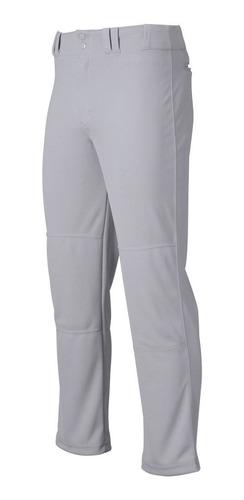 Champro Mvp - Pantalón De Béisbol Para Adulto