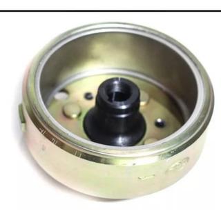 Volante Magnetico Mondial Hd 250/254