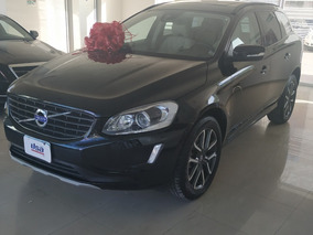 Volvo Xc60 2.0 T5 Addition Plus At 201