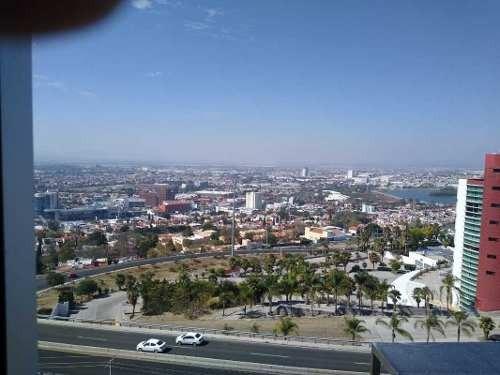 Departamento En Venta, Querétaro, Querétaro