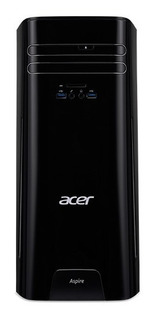 Acer Aspire Tc-780 12 Ram 1tb Lacer-64