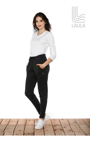Pantalón Elaf Laula
