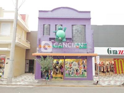 Sala - Centro, Santa Maria / Rio Grande Do Sul - 88612