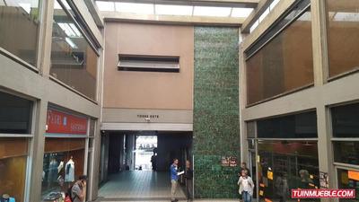 Apartamentos En Venta Rtp---mls #18-8801---04166053270