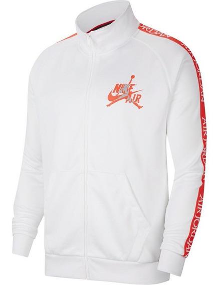 Chamarra Nike Air Jordan Jumpman Original Nueva C Etiquetas