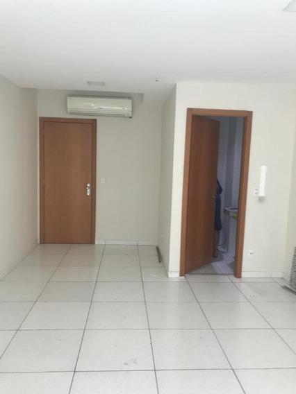 Sala Em Paralela, Salvador/ba De 34m² À Venda Por R$ 190.000,00 - Sa199850