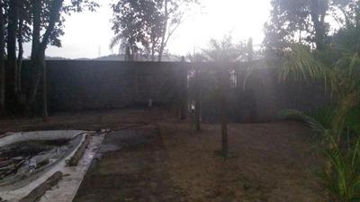 Chácara Santa Isabel - Codigo: Ch0009 - Ch0009