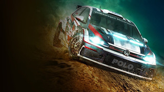 Dirt Rally 2.0 Pc Español Entrega Inmediata
