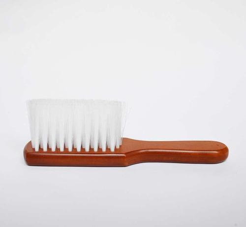 Cepillo Sacudidor Peluquería Barbería