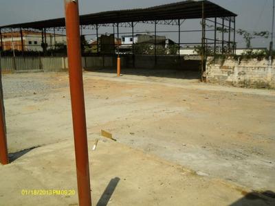Terreno - Jardim Dos Ipes - Ref: 883 - L-2792