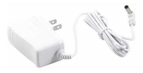 Imagen 1 de 1 de Paquete De 3 Eliminadores Para Difusor Cable 24v-500ma